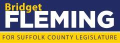 Fleming for Suffolk Legislature